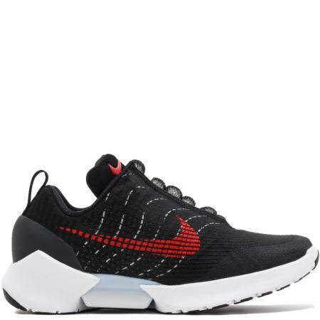 Nike HyperAdapt 1.0 'Red Lagoon' ((843871 005))