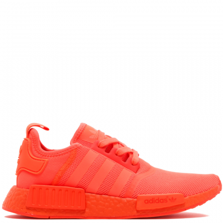 Adidas NMD R1 'Solar Red' (S31507)
