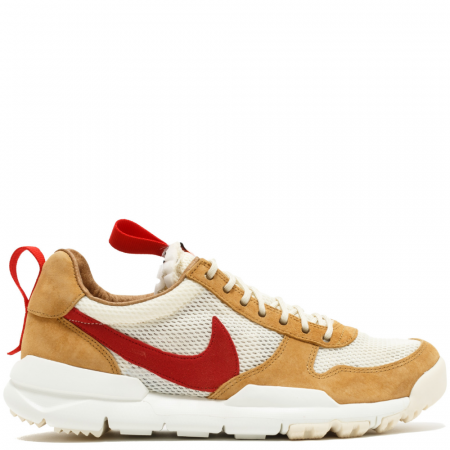 nike-mars-yard-shoe-2-0-tom-sachs (AA2261 100)