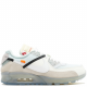 Nike Air Max 90 Virgil Abloh Off-White 'White' (AA7293 100)