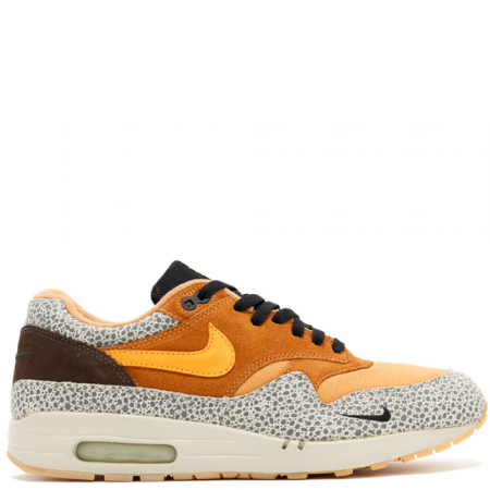 nike-air-max-1-b-atmos-safari-2 (302740 281)
