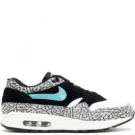 nike-air-max-1-b-atmos-safari (312748 031)