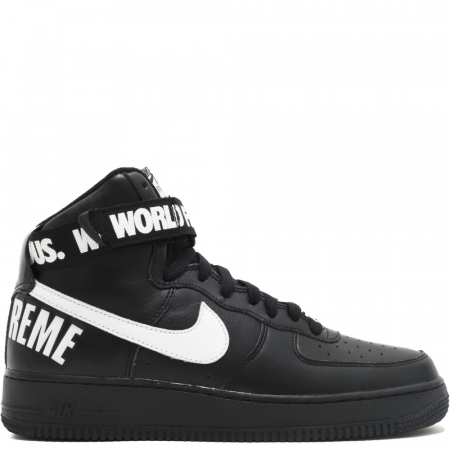 nike-air-force-1-sp-supreme-world-famous-black (698696 010)