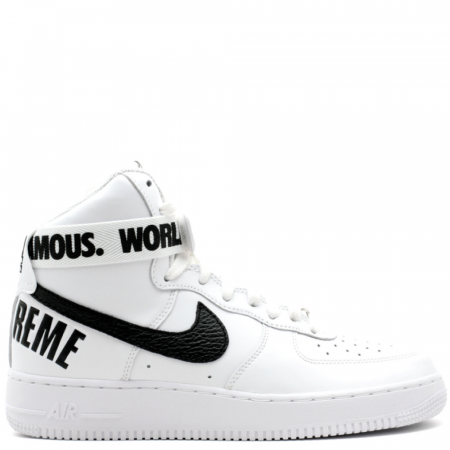 nike-air-force-1-sp-supreme-world-famous-white (698696 100)