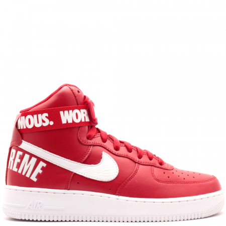 nike-air-force-1-sp-supreme-world-famous-red (698696 610)
