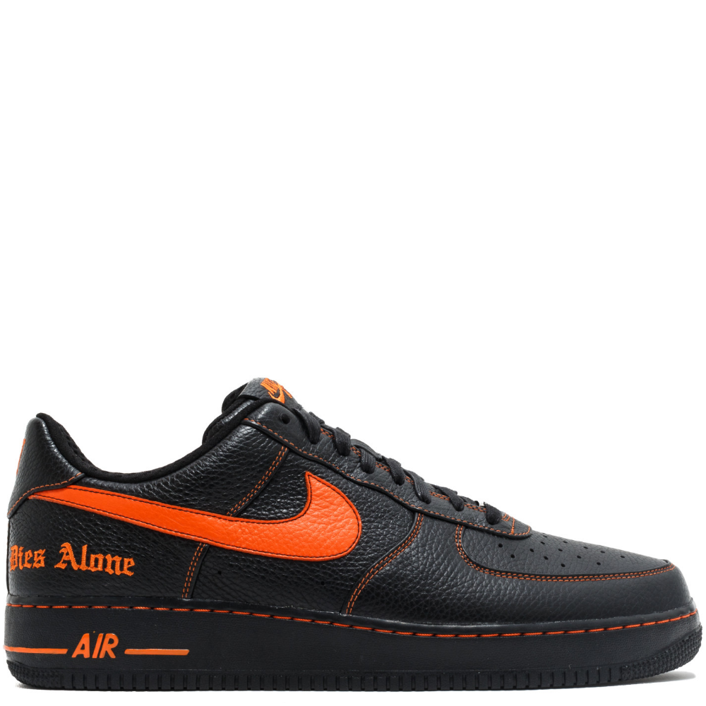 reunirse Juicio simpático  Nike Air Force 1 Low Vlone | Pluggi