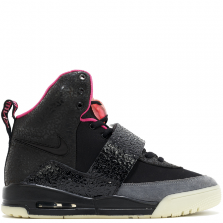 Nike Air Yeezy 'Blink' (366164 003)