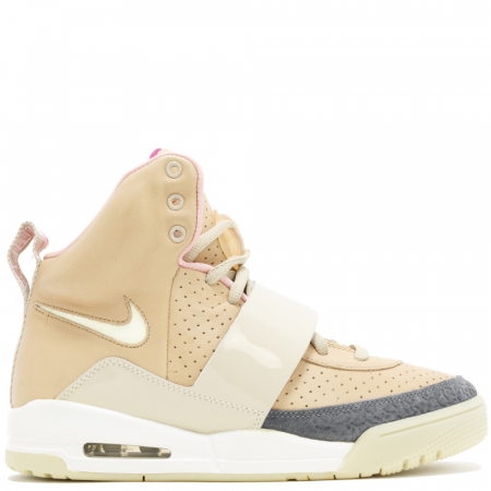 Nike Air Yeezy 'Net' (366164 111)