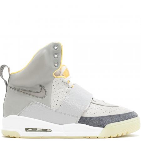 Nike Air Yeezy 'Zen' (366164 002)