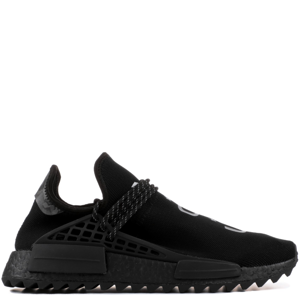 top quality promo code classic styles Adidas x Pharrell Williams Human Race NMD Trail 'N.E.R.D.' (ComplexCon  Exclusive)
