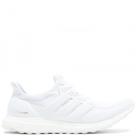Adidas Ultraboost 2.0 'Triple White' (AQ5929)