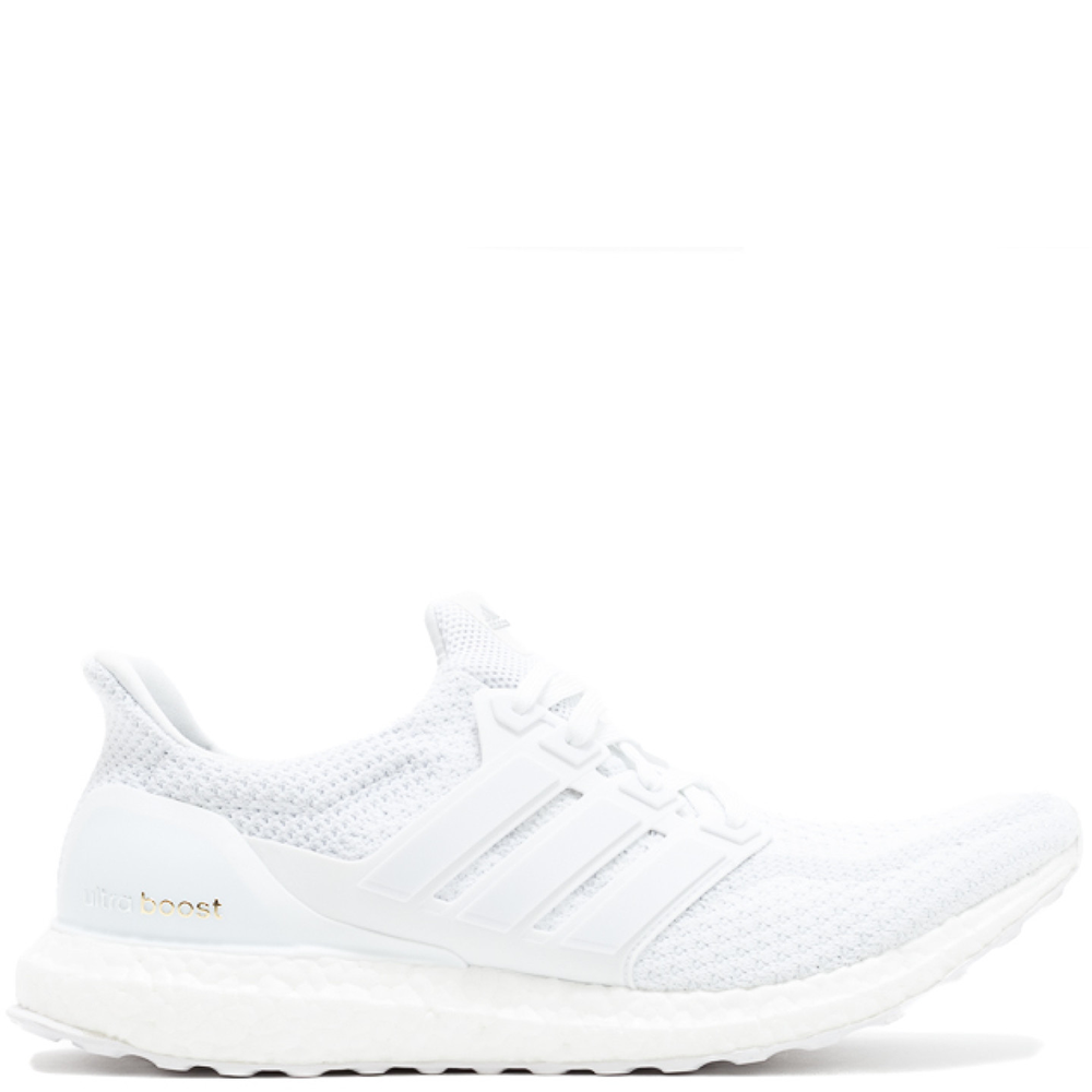 Adidas Ultraboost 2.0 'Triple White'