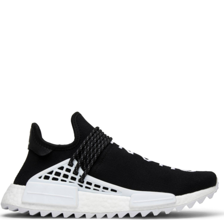 Adidas x Pharrell Williams x Chanel Human Race NMD Trail (D97921)