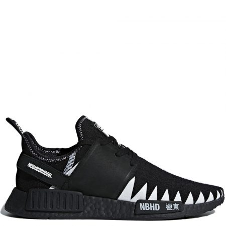 2353f485f Adidas NMD R1 PK Neighborhood  Core B..