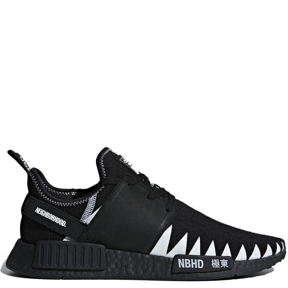 Details about Adidas Neighborhood R1 PK NBHD