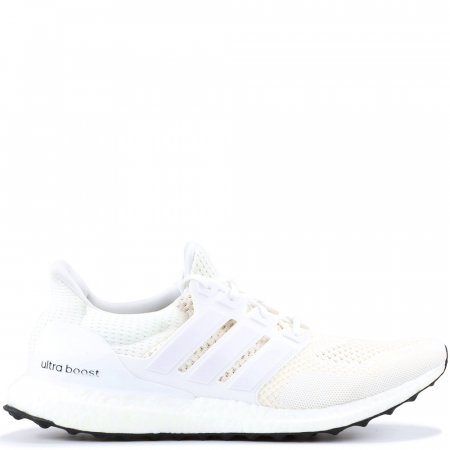 Adidas Ultraboost 1.0 'Triple White' (S77416)