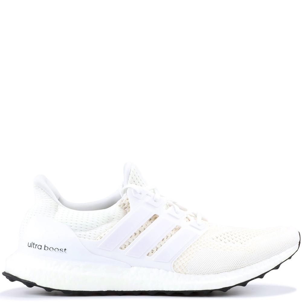 Adidas Ultraboost 1.0 'Triple White'