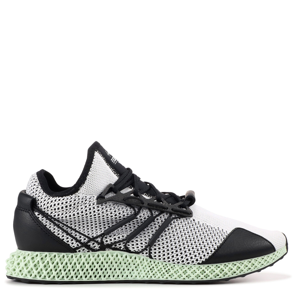 low priced 31886 c301a Adidas Y-3 Runner 4D   Pluggi