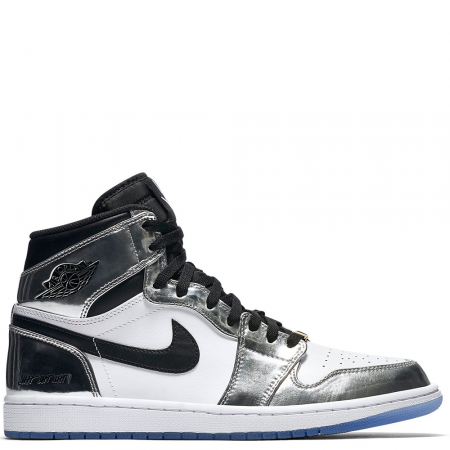 Air Jordan 1 Retro High 'Pass the Torch' (AQ7476 016)