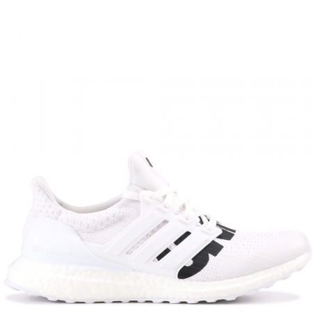 Adidas Ultraboost 4.0 Undefeated 'UNDFTD White' (BB9102)