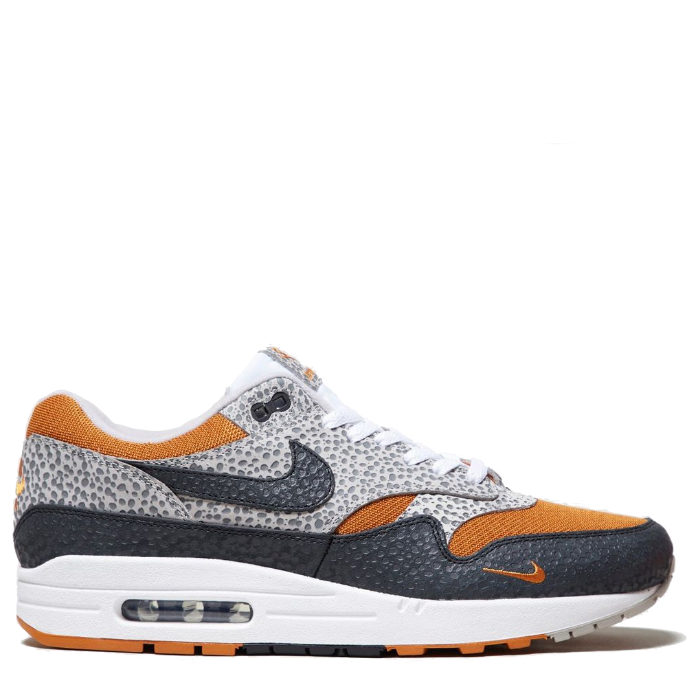 Nike Air Max 1 Size? 'What The Safari' | Pluggi