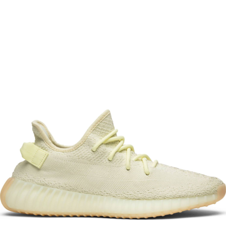 Adidas Yeezy Boost 350 V2 'Butter' (F36980)