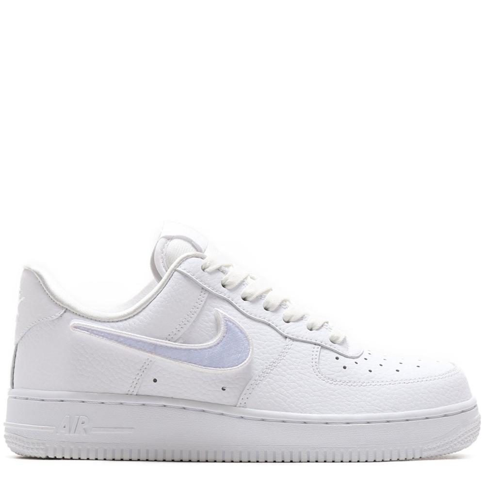 Nike Air Force 1 Low '1 100' (W) | Pluggi