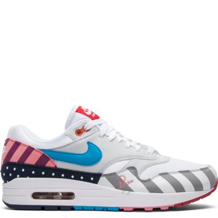 Nike Air Max 1 Parra (AT3057 100)