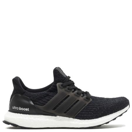 Adidas Ultraboost 3.0 'Core Black' (BA8842)