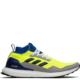 Adidas Ultraboost Mid 'Prototype' (BD7399)