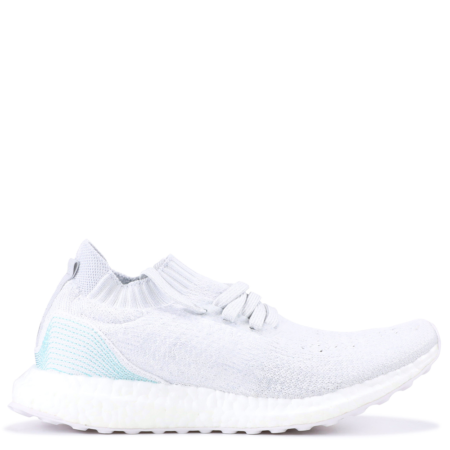 Adidas Ultraboost Uncaged Parley 'Recycled' (BB4073)