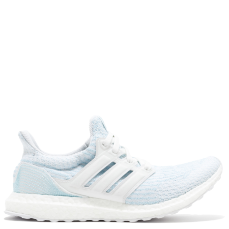 Adidas Ultraboost 3.0 Parley 'Icey Blue' (CP9685)