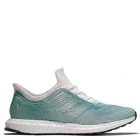 Adidas Ultraboost Parley 'For The Oceans' (BY2470)