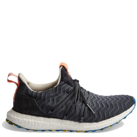 Adidas Ultraboost AKOG 'A Kind Of Guise Navy' (AKOG Exclusive) (D97951)