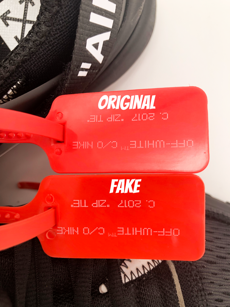 Legit Check Guide Off-White Presto - Pluggi