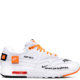 Nike Air Max 1 'Just Do It' (AO1021 100)