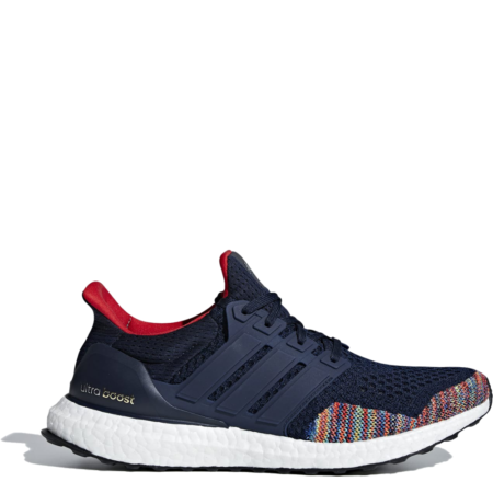 Adidas Ultraboost 1.0 'Navy Multi' (BB7801)