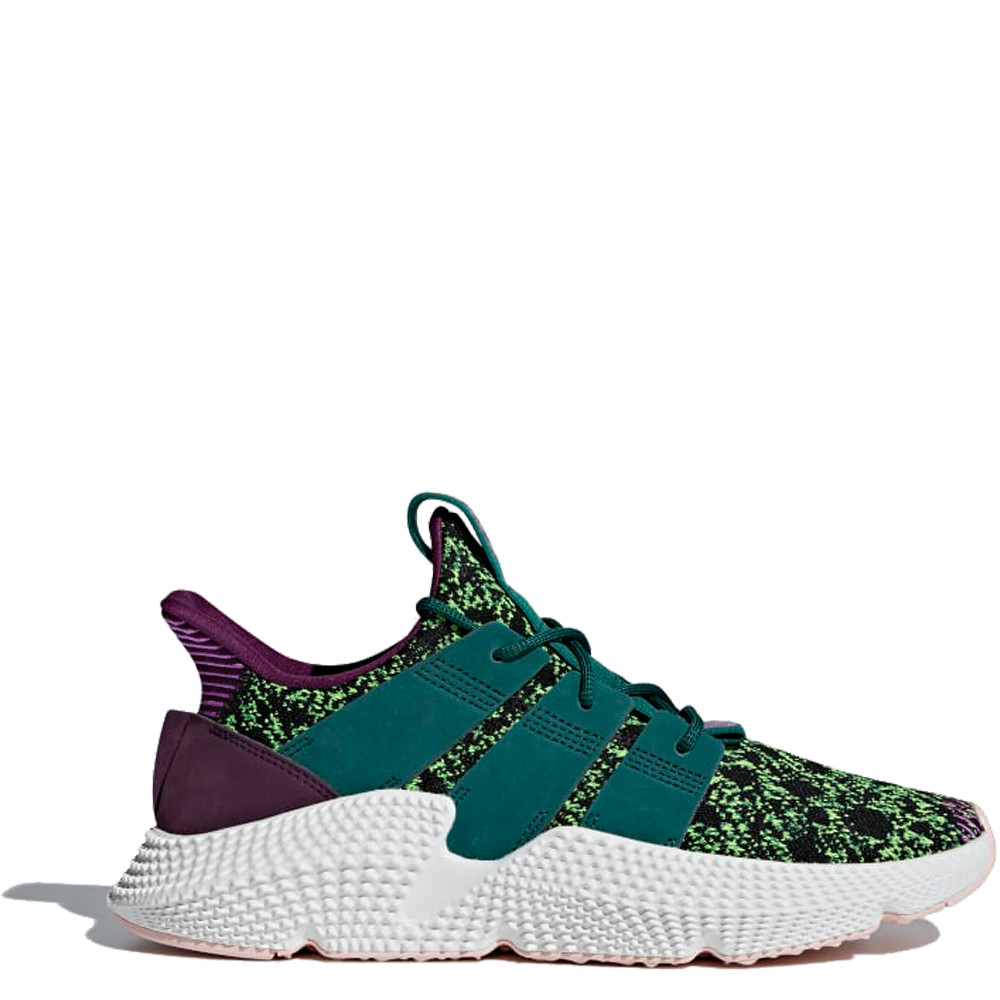 info for a0558 9a263 Adidas Prophere Dragon Ball Z 'Cell'