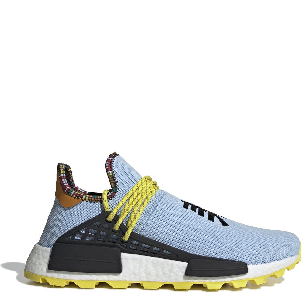 adidas by Pharrell Williams | adidas DE