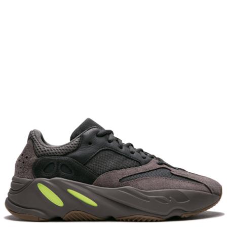 Adidas Yeezy Boost 700 'Mauve' (EE9614)