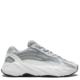Adidas Yeezy Boost 700 V2 'Static' (EF2829)