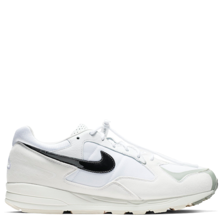 Nike Air Skylon 2 Fear of God 'White' (BQ2752 100)