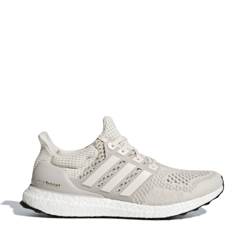 Adidas Ultraboost 1.0 LTD Retro 'Chalk / Cream' (BB7802)