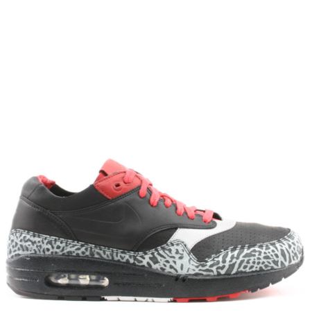 Nike Air Max 1 NL Premium 'Elephant Print' (313227 001)