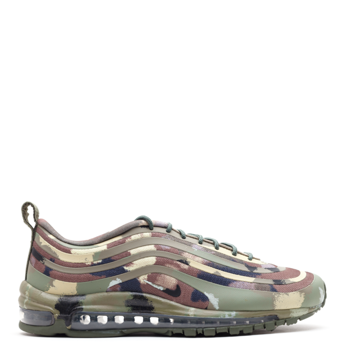 Nike Air Max 97 SP 'Country Camo Italy' (596530 220)