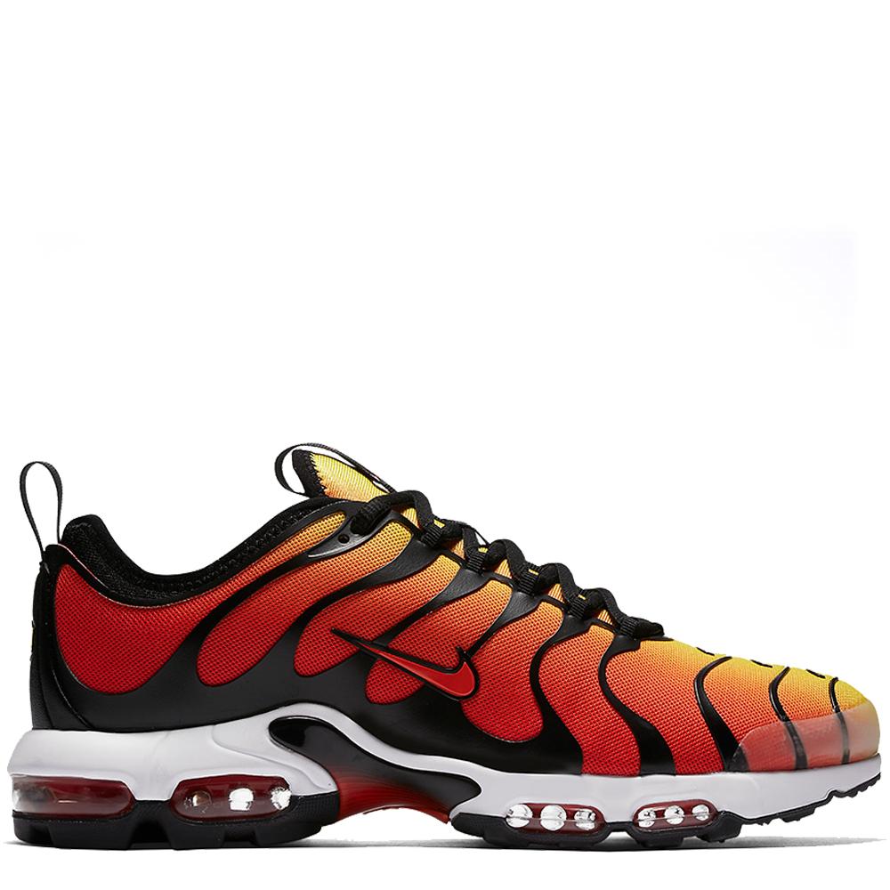 sports shoes 7e866 e85c4 Nike Air Max Plus TN Ultra  Tiger    Pluggi