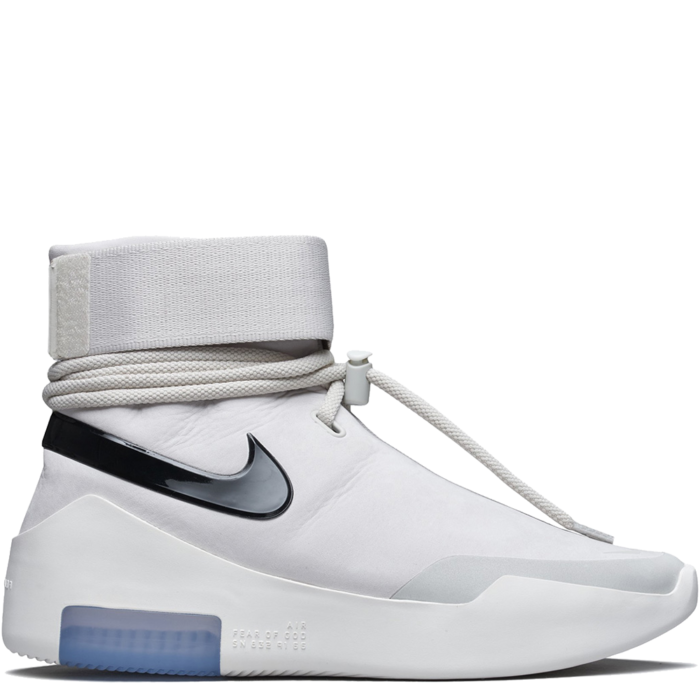 Nike Air Fear of God SA 'Light Bone' (AT9915 002)