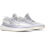 Adidas Yeezy Boost 350 V2 Static 27. Dezember Release Info