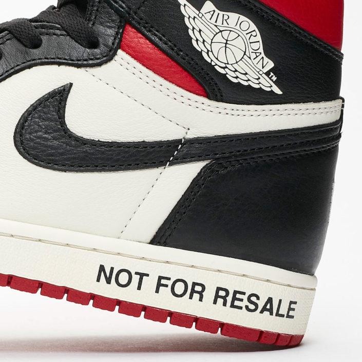 Air-Jordan-1-Not-For-Resale-Varsity-Red-861428-106-Release-Date-EU-Restock-9
