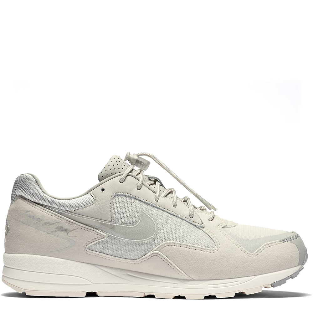 nike air skylon fear of god
